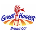 Great Harvest Bread Co Menu
