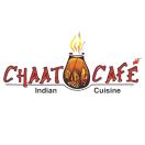 Chaat Cafe Menu