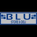 Blu Store & Deli Menu