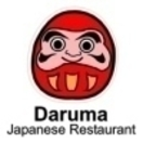 Daruma Japanese Restaurant Menu