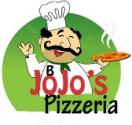 B JoJo's Pizzeria Menu
