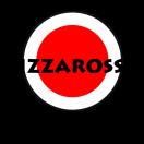 Pizzarossa Menu