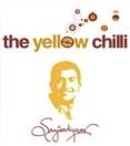 The Yellow Chilli Menu