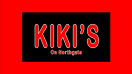 Kiki's Chicken Place Menu