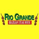 Rio Grande Restaurant Menu