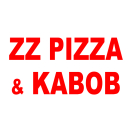 ZZ Pizza & Kabob Menu