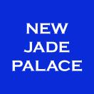 New Jade Palace Menu