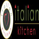 Italian Kitchen Menu