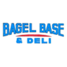Bagel Base Menu