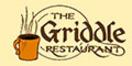 The Griddle Menu