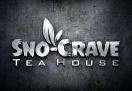 Sno-Crave TeaHouse SF Menu