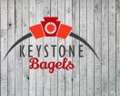 Keystone Bagels Menu