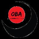 OBA Japanese Kitchen Menu