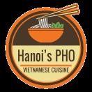 Hanoi's Pho Menu