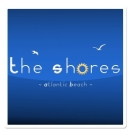 The Shores @ Atlantic Beach Menu