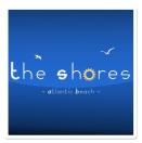 The Shores @ Atlantic Beach Menu