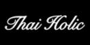 Thai Holic Menu