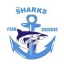 Sharks Fish & Chicken Menu