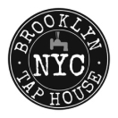 Brooklyn Tap House Menu