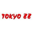 Tokyo Hibachi Grill Menu