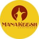 Manakeesh Cafe & Bakery Menu