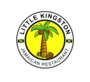 Little Kingston Jamaican Restaurant Menu