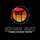 Sapporo Sushi Menu