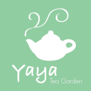 Yaya Tea Menu