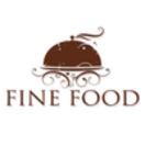 Fine Food Cuisine Menu