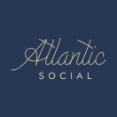 Atlantic Social Menu