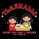 Tlaxkalli Mexican Tortilleria & Taqueria Menu