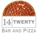 14 Twenty Bar & Grill Menu