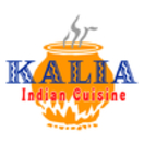 Kalia Indian Cuisine Menu