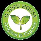 O. Tofu & Pankko Menu