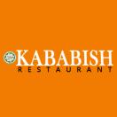 Kababish Menu