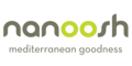 Nanoosh - Broadway Menu