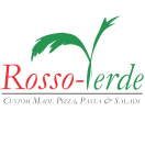 Rosso-Verde (Formerly The Italian Chef) Menu