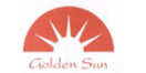 Golden Sun Menu