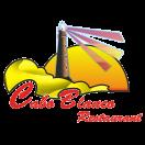 Cabo Blanco Peruvian & Cuban Restaurant Menu