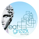 Eat Greek Express Menu