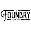 The Foundry Menu