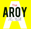 Aroy Thai and Sushi Menu