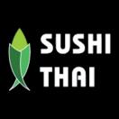 Sushi Thai Asian Fusion Menu