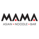 Mama Asian Noodle Bar Menu