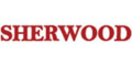 Sherwood to Go Menu