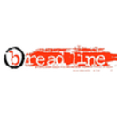 Breadline Menu