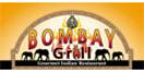 Bombay Grill Menu