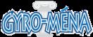 Gyro-Mena Wrigleyville Menu