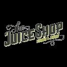 The Juice Shop (Penn Plaza) Menu