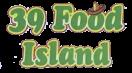 39 Taco House Menu